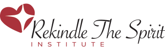 Rekindle The Spirit Institute
