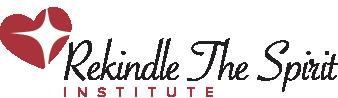 Rekindle The Spirit Institute